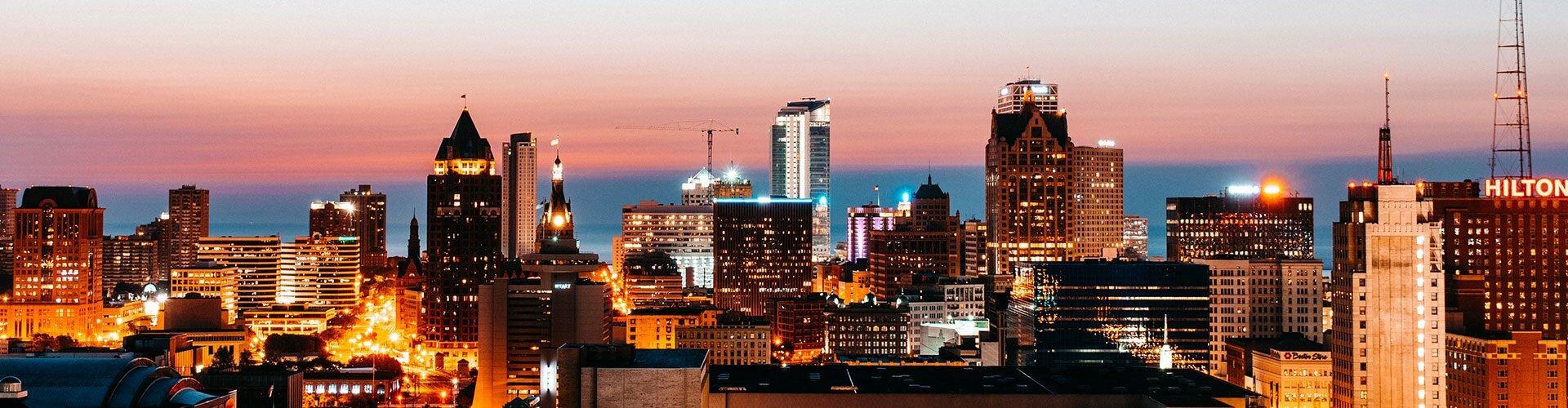Cream-City-Hostel-Milwaukee