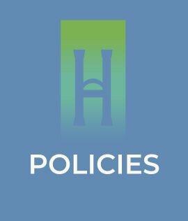 Cream-City-Hostel-Policies